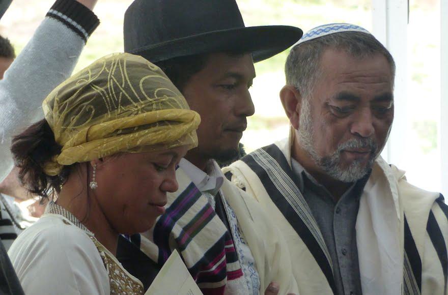 mazal rencontres juives