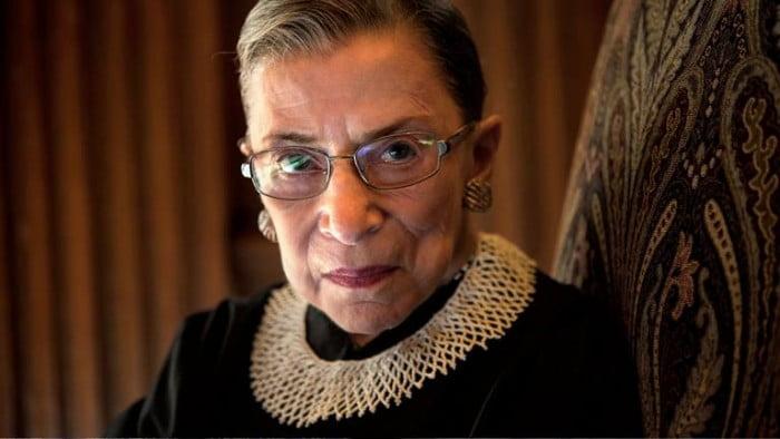 Ruth-Bader-Ginsburg-