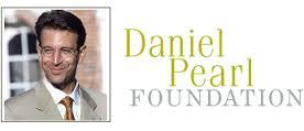 Ses parents ont crée la Fondation Daniel Pearl