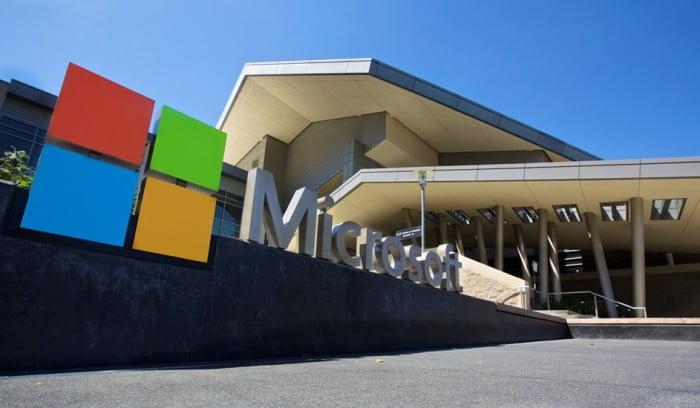 Un 3ème centre Microsoft en Israël