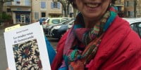 Le rendez-vous de Samarcande de Janine Gerson