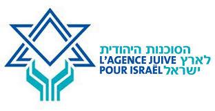 Presse - 26.6.16 - Sharansky aux Juifs de France : faites votre Alyah !