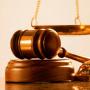 Vous voulez éviter de payer les amendes du rabbinat ? Demandez à être jugé