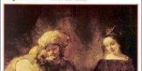 Système et révélation la philosophie de Franz Rosenzweig