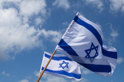 200 olim français attendus mercredi en Israël