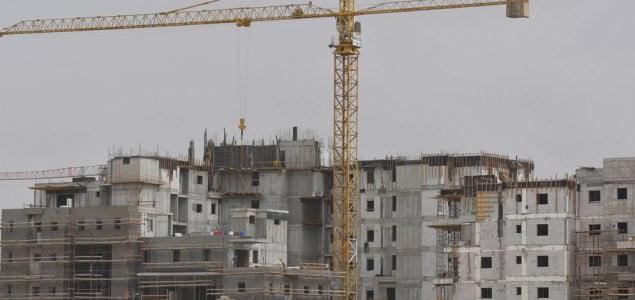 Israël: Obligation de construire des appartements de moins de trois pièces
