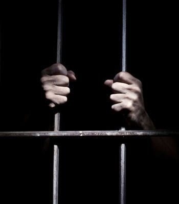 5 ans de prison