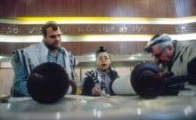 Crise économique au Venezuela: qu'en est-il de la communauté juive