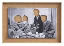 Hans-Peter Feldmann le radical