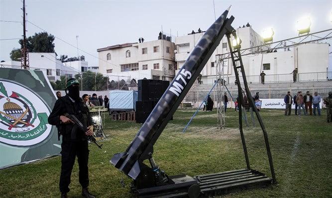 La Turquie aurait-elle fourni son aide aux terroristes palestiniens