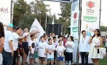 Qualita : grand rassemblement des olim de France