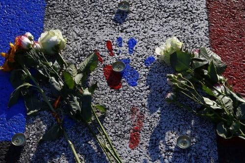 Après chaque attentat, les Juifs français pensent à partir