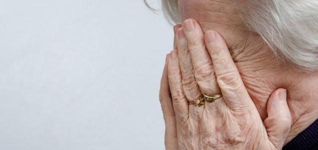 Israël : Des personnes âgées victimes d'une vaste escroquerie