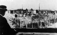 Secourir les Juifs internés par Vichy, une complicité avec le pouvoir ?