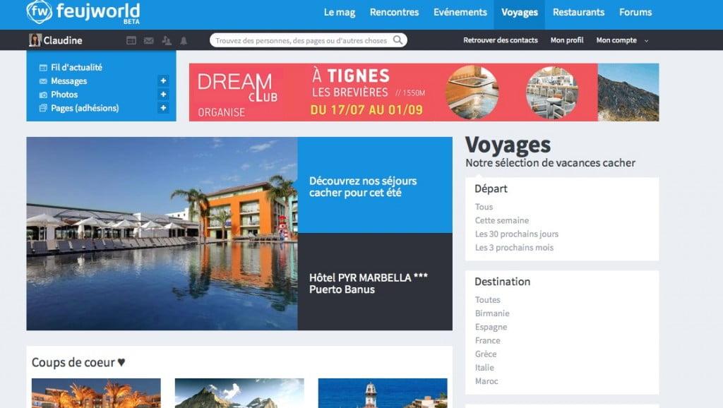 Feujworld-voyages-professionnels
