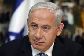 Israël va prouver que la France soutient des organisations anti-israéliennes