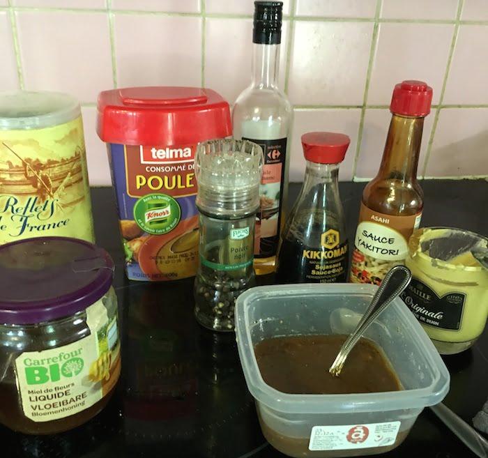 marinade-parguiot-poulets-desossés