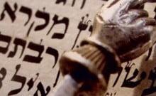 Balak le faux prophète paracha de la semaine