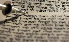 Paracha de la semaine : KORA'H Un démagogue avant la lettre