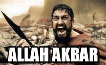 Allah-Akbar a encore frappé acte antisémite à strabourg