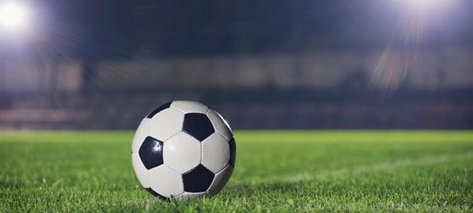 Carton rouge pour la FIFA : vers la fin des matchs en Judée-Samarie