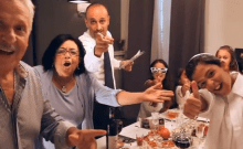 L'an juif: Roch-Hachana connais-toi toi-même