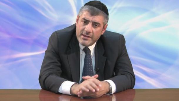 Le Royaume Uni refuse la venue du très controversé rabbin Yossef Mizrahi