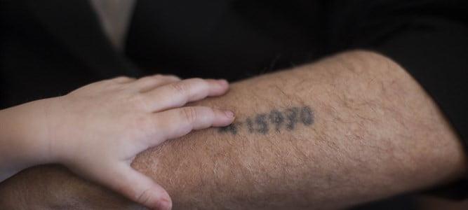 USA : un nouveau projet de loi pour favoriser le retour des biens pillés par les nazis