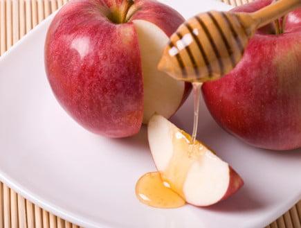 apple_honey_c