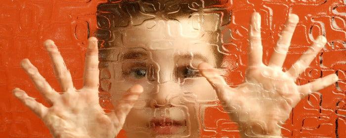 Israël : Fortes avancées dans le domaine de la comprehension de l'autisme