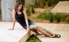 La mode est aux Sneakers: Top liste des plus belles baskets de la saison en Israël