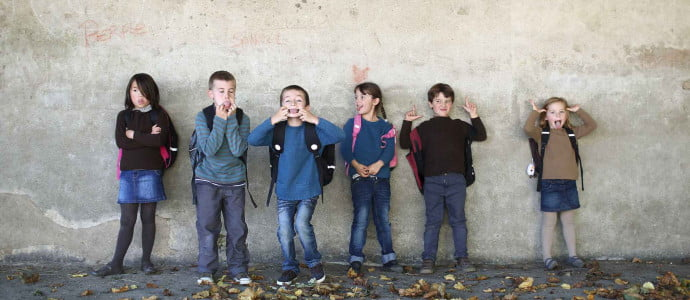 Israël: Un budget de 10M de shekel alloué pour prévenir les décès accidentels d'enfants