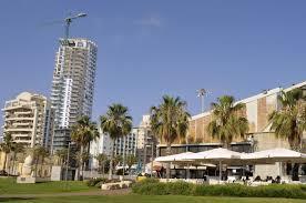 Le comité des finances de la Knesset n'approuvera pas l'imposition sur un 3ème logement