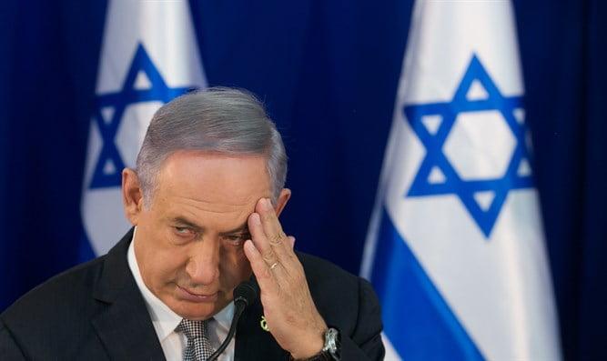 Les Juifs de la secte Satmar vont protester contre le discours de Netanyahou à l'ONU