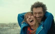 Gagnez des places avec Alliance pour le film Mon ROI
