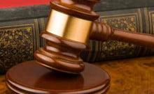 CHOFETIM La nomination des juges