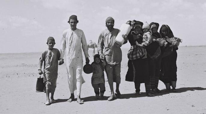 refugies-juifs-pays-arabes