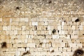 A l'approche des fêtes, Israël est inondé de lettres destinées à Dieu