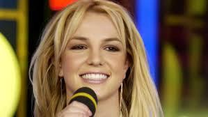 Britney Spears a un garde du corps israélien