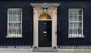 Le Premier ministre britannique Thérésa May réaffirme son soutien à Israël
