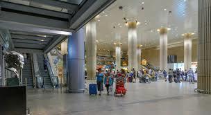 Le Jeudi 29 septembre est classé noir à l'aéroport Ben Gourion