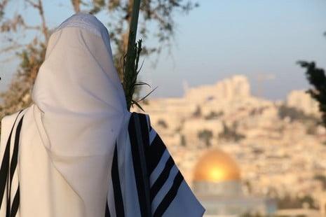 Les palestiniens menacent l'UNESCO