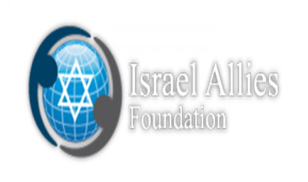 La Israel Allies Foundation