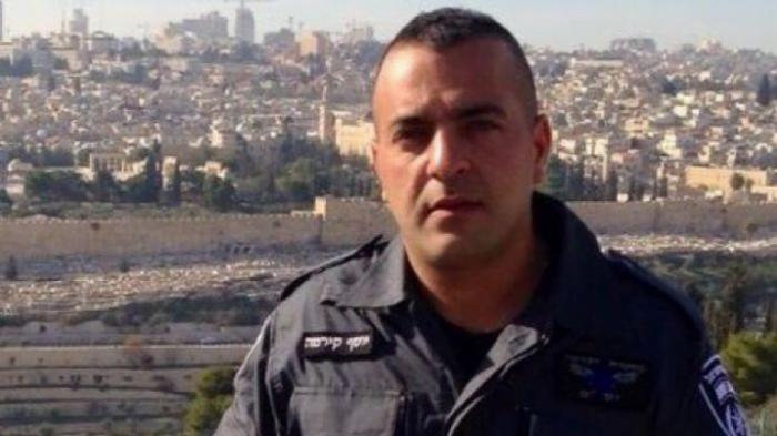La page Facebook du policier assassiné hier couverte d'insultes et de menaces de mort