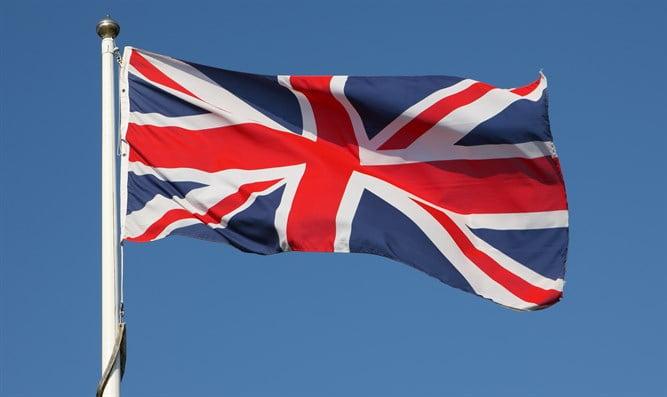 Une députée britannique accuse Israël d'être responsable de l'antisémitisme