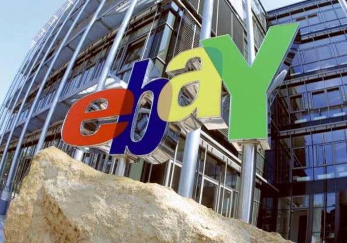 eBay rachète Corrigon, une startup israélienne