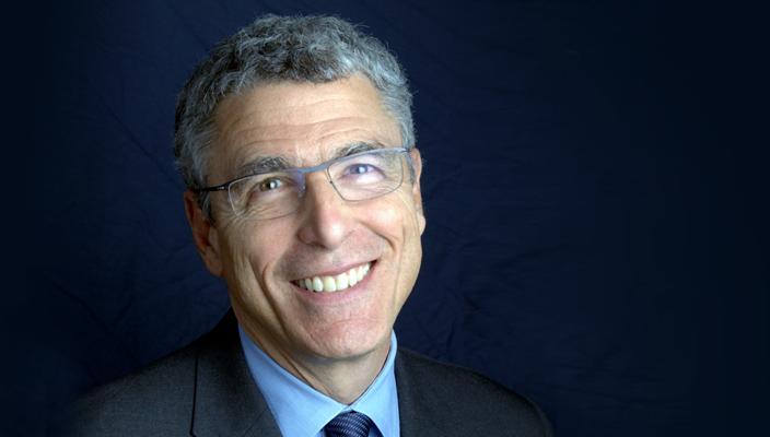 L'Union pour le judaïsme réformé reçoit un don de 5 millions de dollars