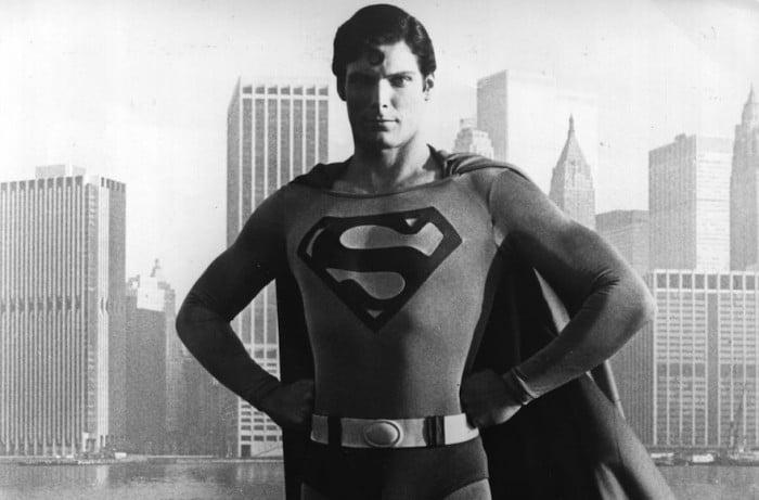 Un auteur de bandes dessinées souhaite ressusciter les racines juives de Superman