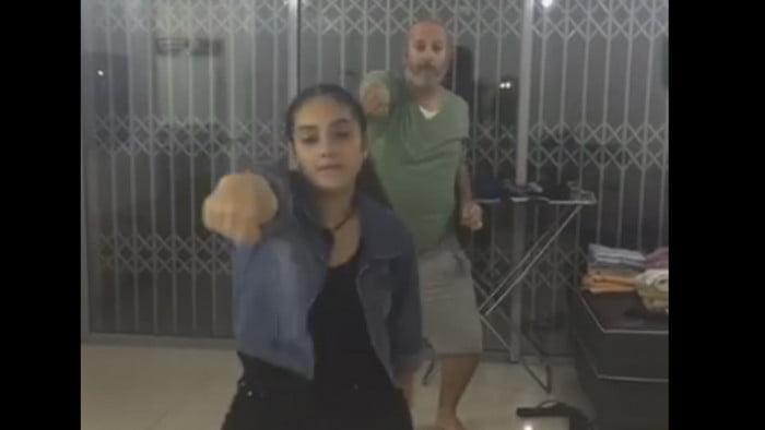 Whip Nae Nae: la vidéo israélienne désopilante qui fait le buzz