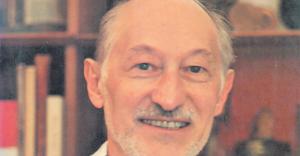 André Neher prophètes et prophéties